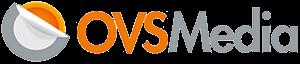 cropped OVSMedia logo